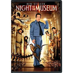 night-at-the-museum-dvd-poster.jpg